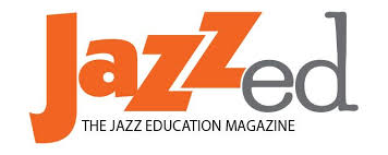 jazzed logo.jpg