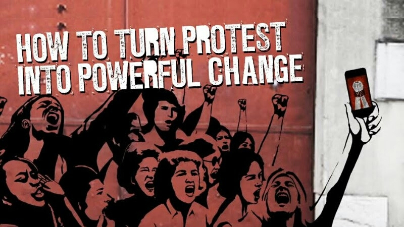 http://ed.ted.com/lessons/how-to-turn-protest-into-powerful-change-eric-liu