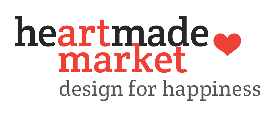 Heartmade Art Market