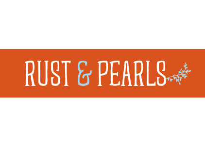 rust and pearls.jpg