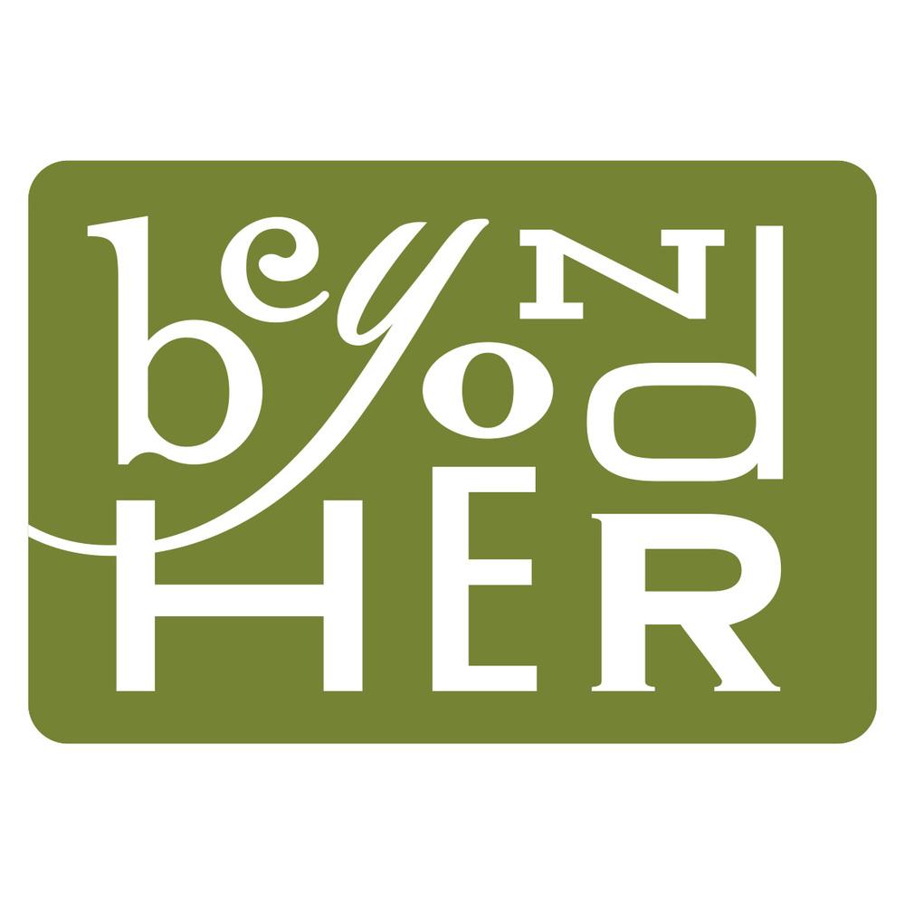 Beyond Her Logo 2015 .jpg