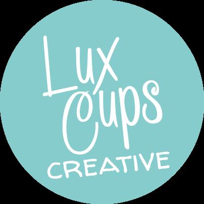 LuxCupsCreativeLogoBlueNoShaddow.png
