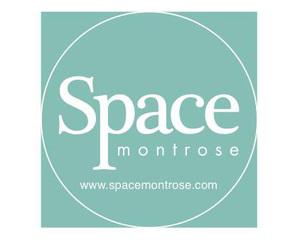 SpaceLogo.jpg