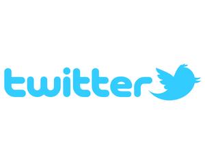 Twitter+logo+2011.png