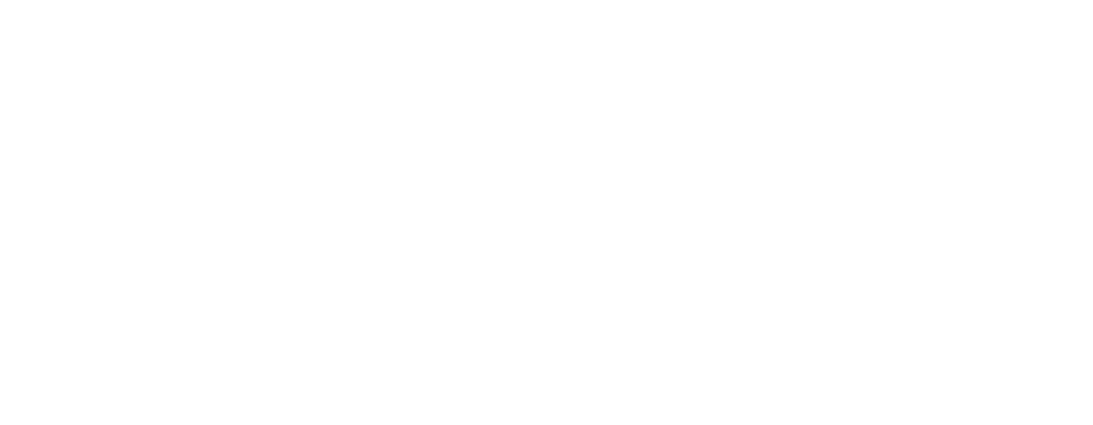 heartmade-logo_heart+tag-white.png