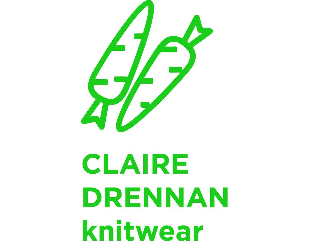 claire logo-20.jpg