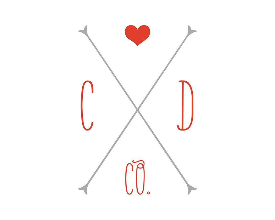CDC-Logo-Heartmade.jpg