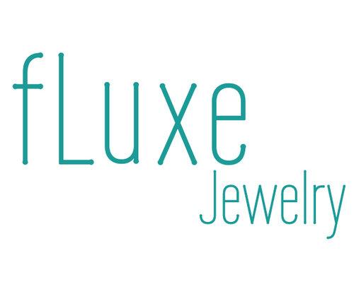 logo-fLuxeJewelry.jpg