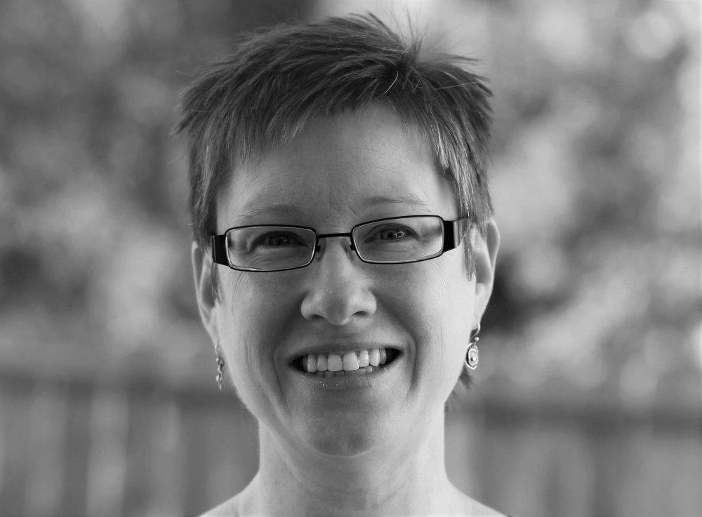 IMG_8911 (2) - Wendy Lawhon.JPG