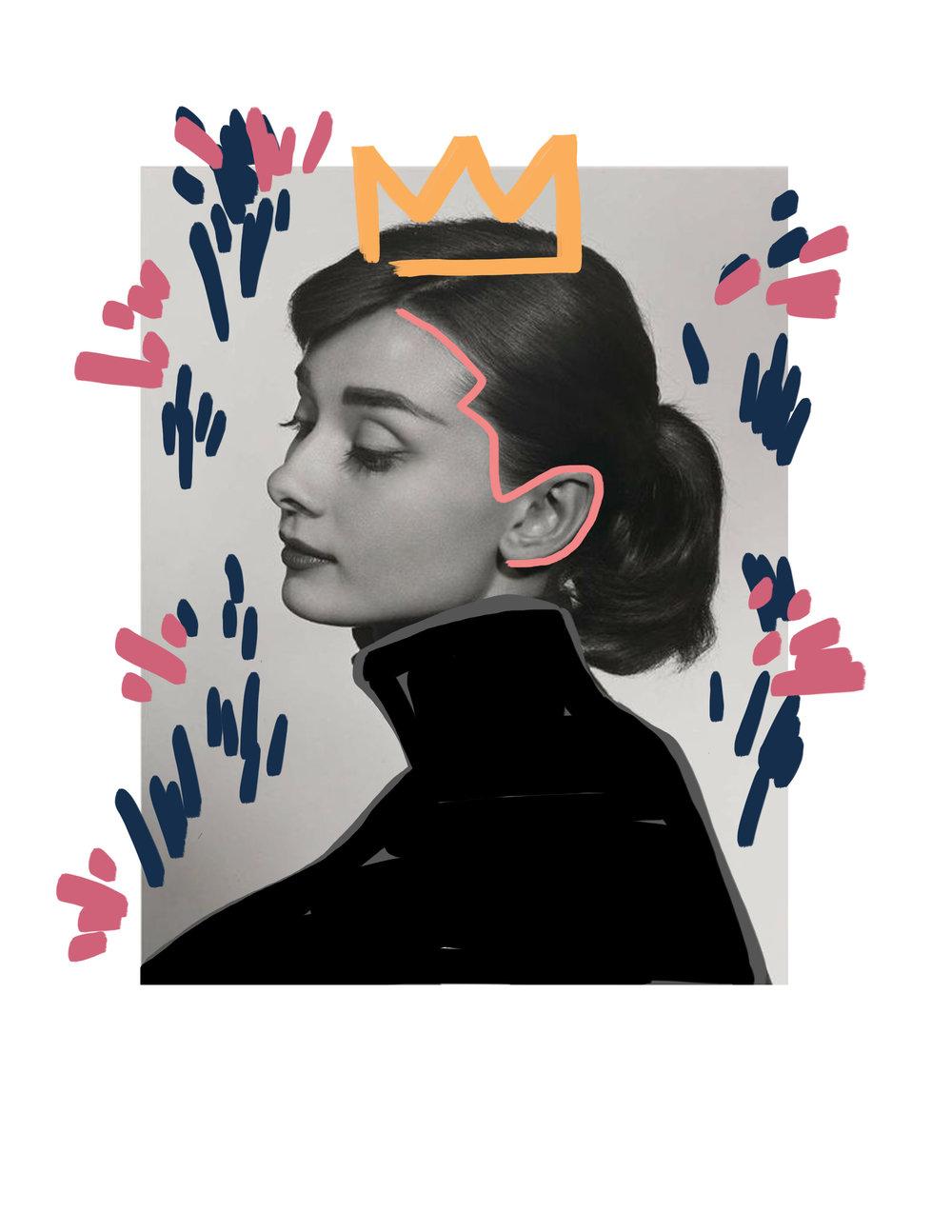 Audrey H . - mehek ahmed.jpg