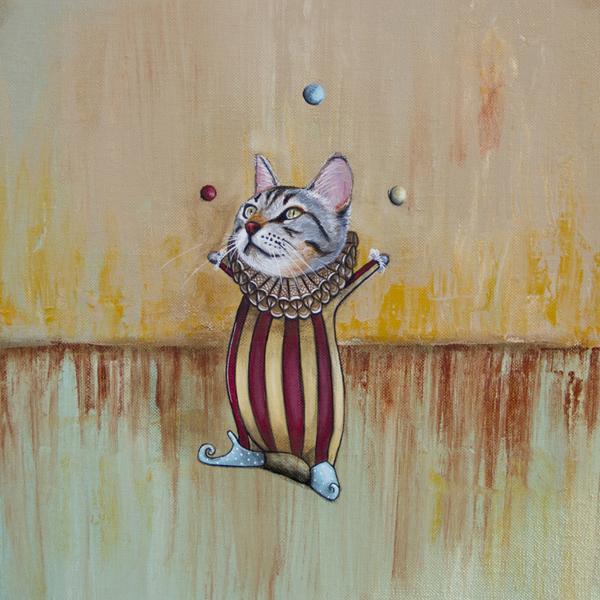 circuscat - Adriana Whitney.jpg