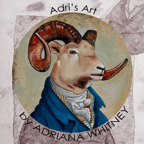 logosmall - Adriana Whitney.jpg
