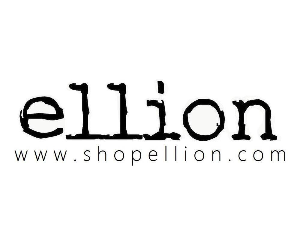 FINAL - ellion logo with website-1.jpg