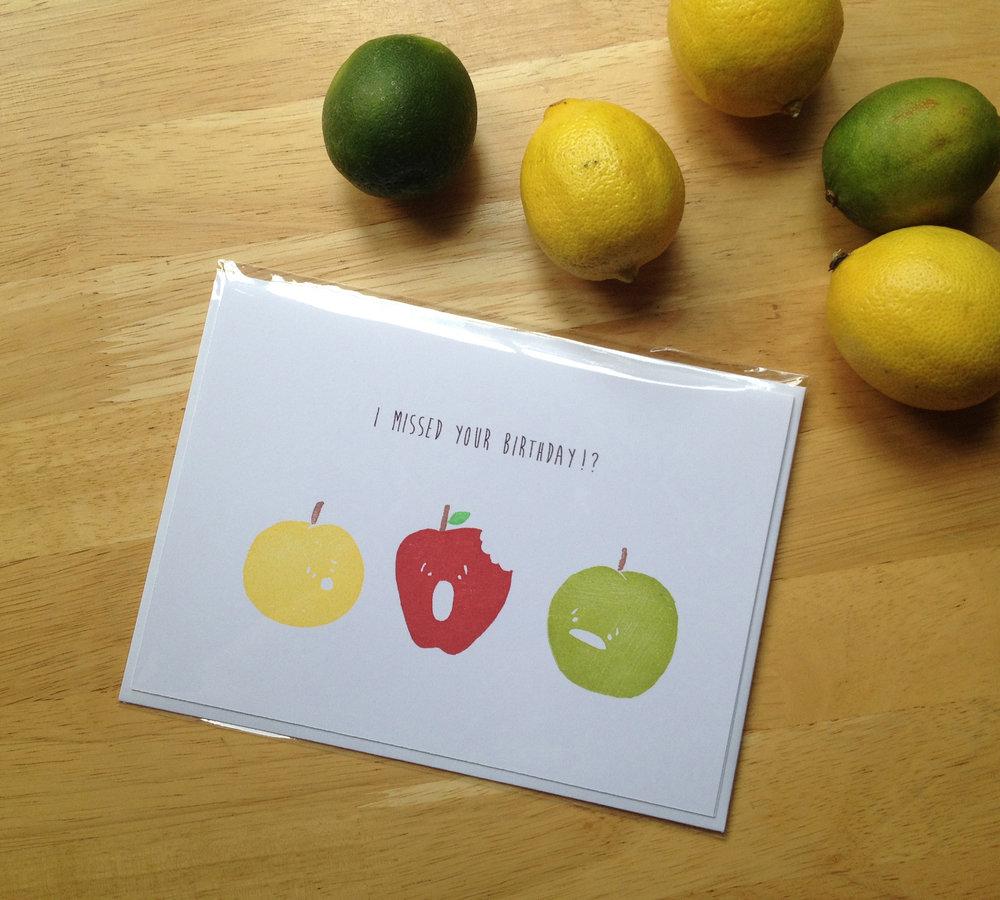 FG_belatedBirthday - Fuzzy Grapefruit.jpg