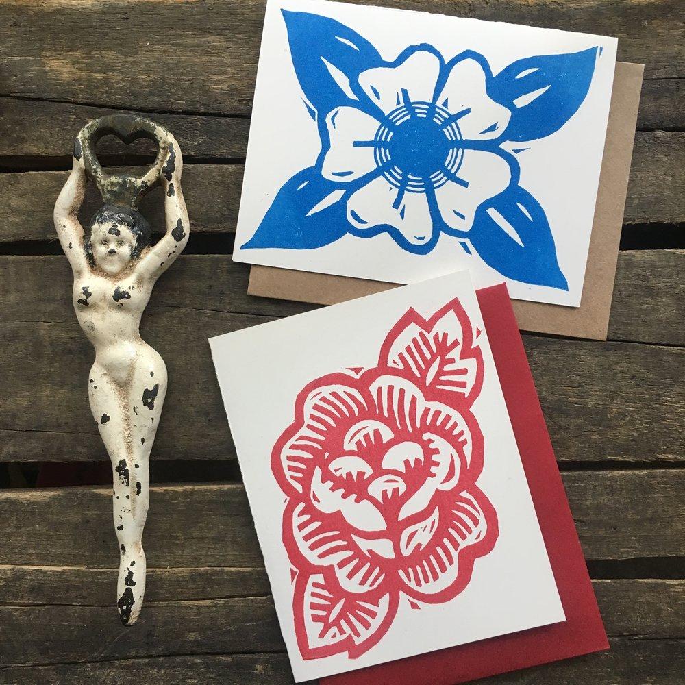 Guerra_woodcut cards - Jessica Guerra.jpg
