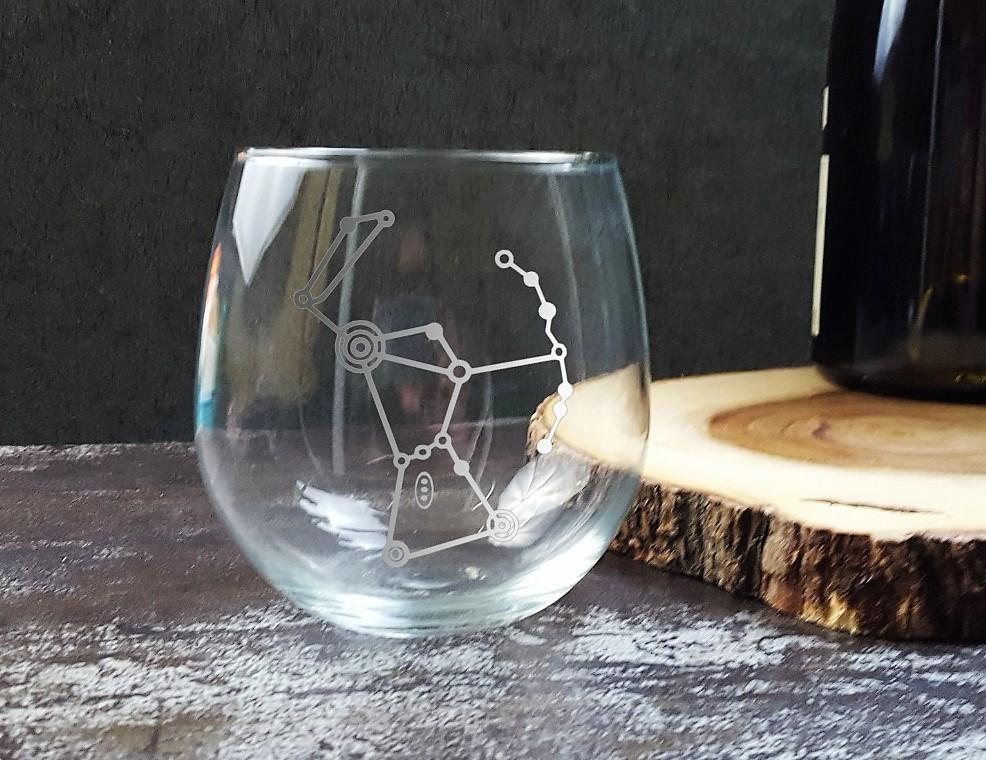 Orion Wine Mock - Amy Davis.jpg