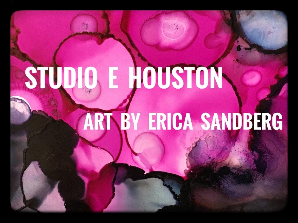 Studio E Houston LOGO - Erica Sandberg.jpg