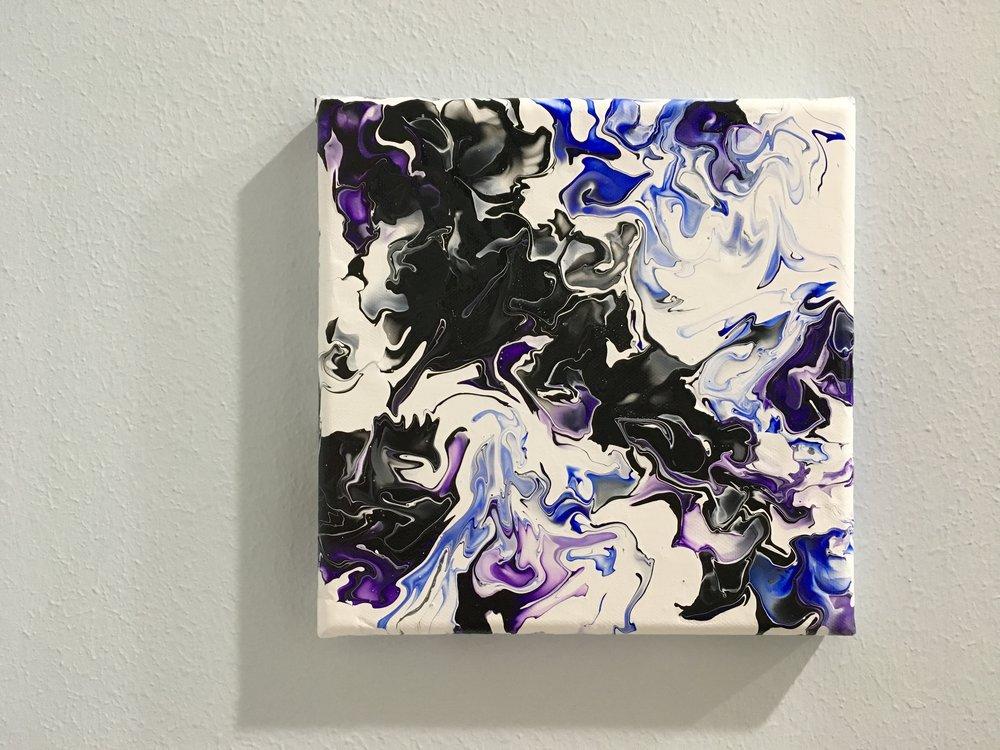 Studio E Houston 1 - Erica Sandberg.jpg