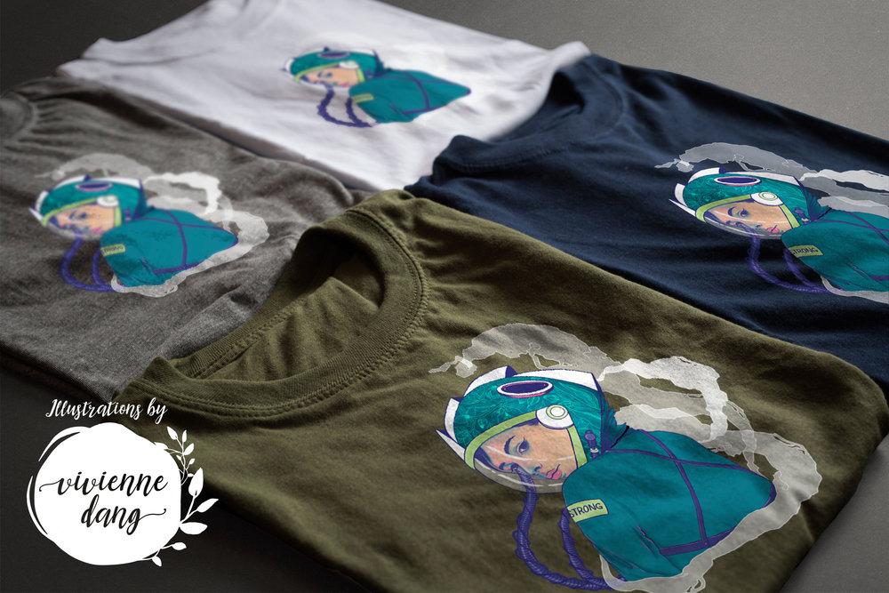 vdangTshirt-Mockup - Vivienne Dang.jpg