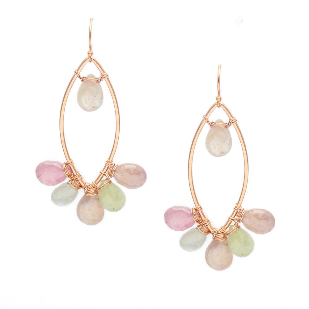 Gold Filled Earrings (1 of 2) - Kendra Jones.jpg