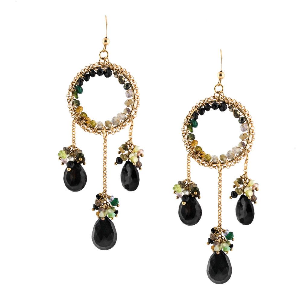 Gold Filled Earrings (1 of 1) - Kendra Jones.jpg
