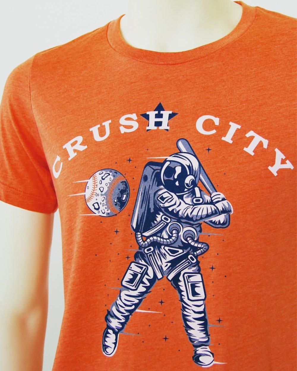 Crush City Astros orange heather.jpg