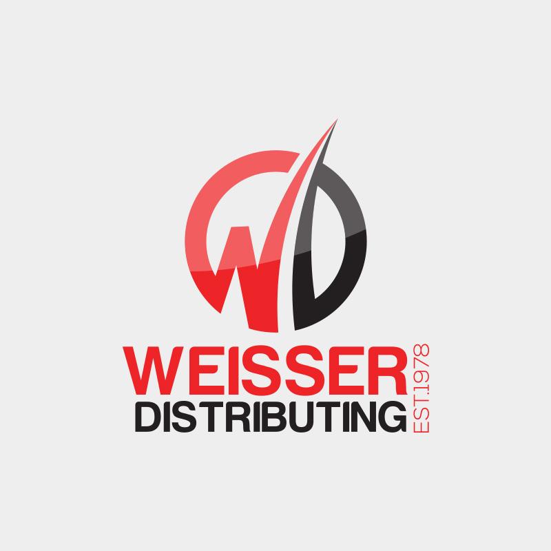 WeisserDist.jpg