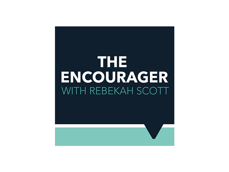 Encourager-PodcastImage-17.jpg