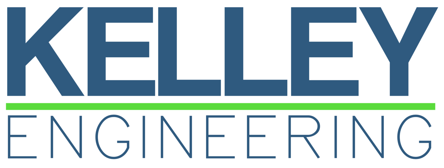 Kelley Engineering
