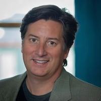 Len Metheny, Coordinator