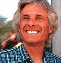 Elliot Steinberg, Advisor