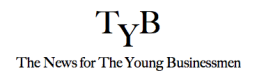 TYB.png
