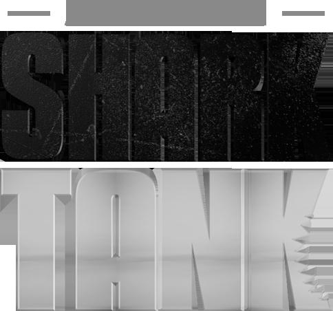 SHARK TANK.png