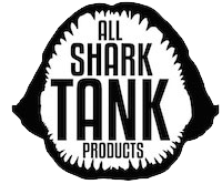 All-Shar-Tank-Products.png