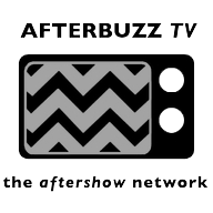 AfterBuzz TV.png