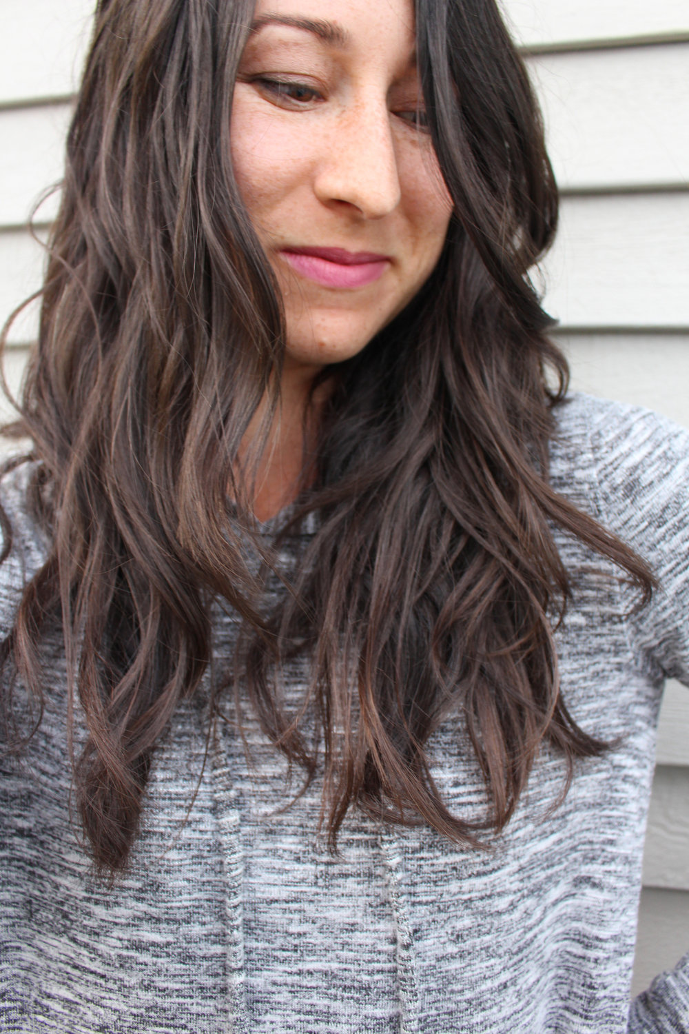 Kendra Castillo: Simplifying My Morning Beauty Routine with 3 Simple Items