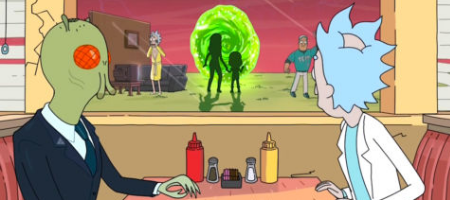 QQ_Review_Rick_and_Morty_Season_3.png