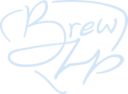 Brew Live Productions