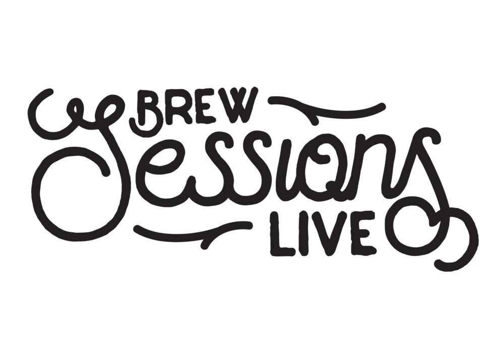 Brew Sessions Live  - A fully BrewLP produced live music youtube video seriesFrom artist management, scheduling and coordination, to video editing, marketing and audio production. We over see each episode from beginning to endThis project started out of our shared love of music and the beautiful locations we are blessed to have here in Southern California