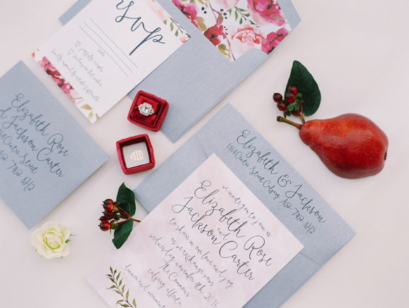 Organic Wedding Inspiration | Milton Photography | Canmore Wedding Planner | Calgary Wedding Planner | JoyFoley Weddings | Stacey Foley | www.joyfoleyweddings.com