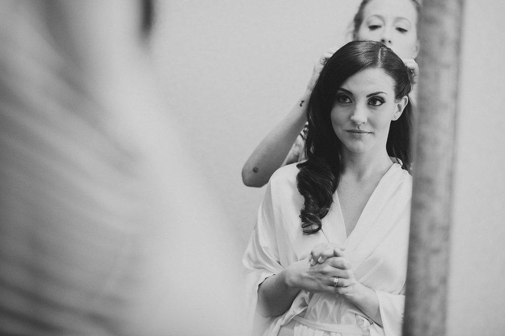 Canmore Wedding Planner | Calgary Wedding Planner | Blake Loates Photography | JoyFoley Weddings | Stacey Foley | www.joyfoleyweddings.com