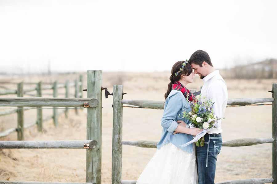 Canmore Wedding Planner | Calgary Wedding Planner | Silvertip Resort Wedding | Kristyn Harder Photography | JoyFoley Weddings | Stacey Foley | www.joyfoleyweddings.com