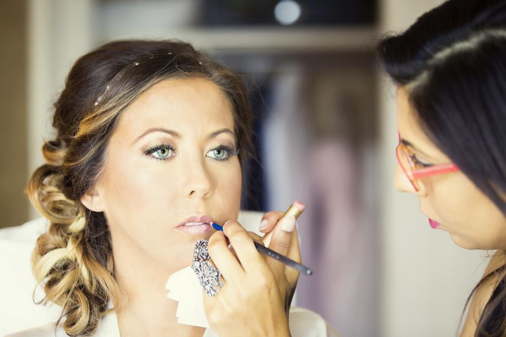 Canmore Wedding Planner | Calgary Wedding Planner | Rimrock Resort Wedding | Edward Ross Photography | JoyFoley Weddings | Stacey Foley | www.joyfoleyweddings.com