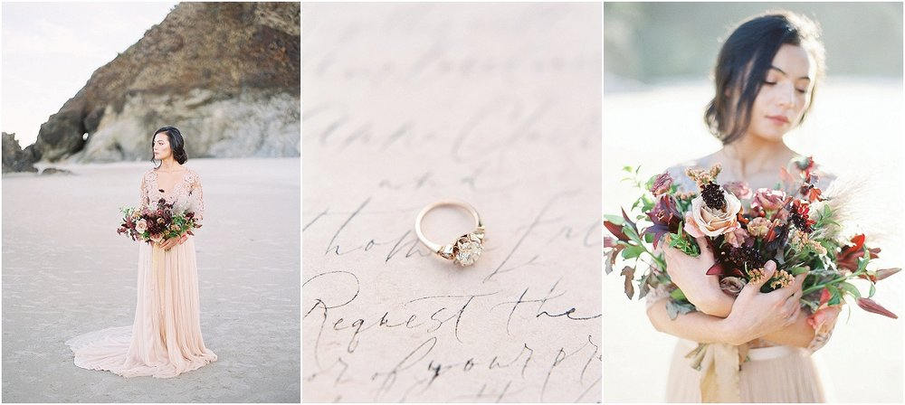 Photography: Katie Nicole Photography | Featured on Wedding Sparrow