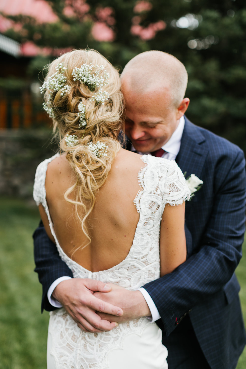 The Post Hotel Wedding | Lake Louise Wedding | Lake Louise Wedding Planner | Canmore Wedding Planner | Stacey Foley Design