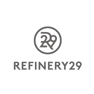 Press_refinery29.png