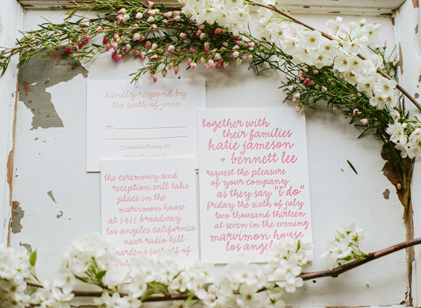 stonebrook-farms-bohemian-wedding-108.jpg
