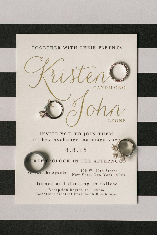 08 08 2015 John and Kristen Leone-02 Kristen Getting Ready-0008.jpg