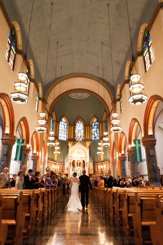 08 08 2015 John and Kristen Leone-05 Church Ceremony-0022.jpg