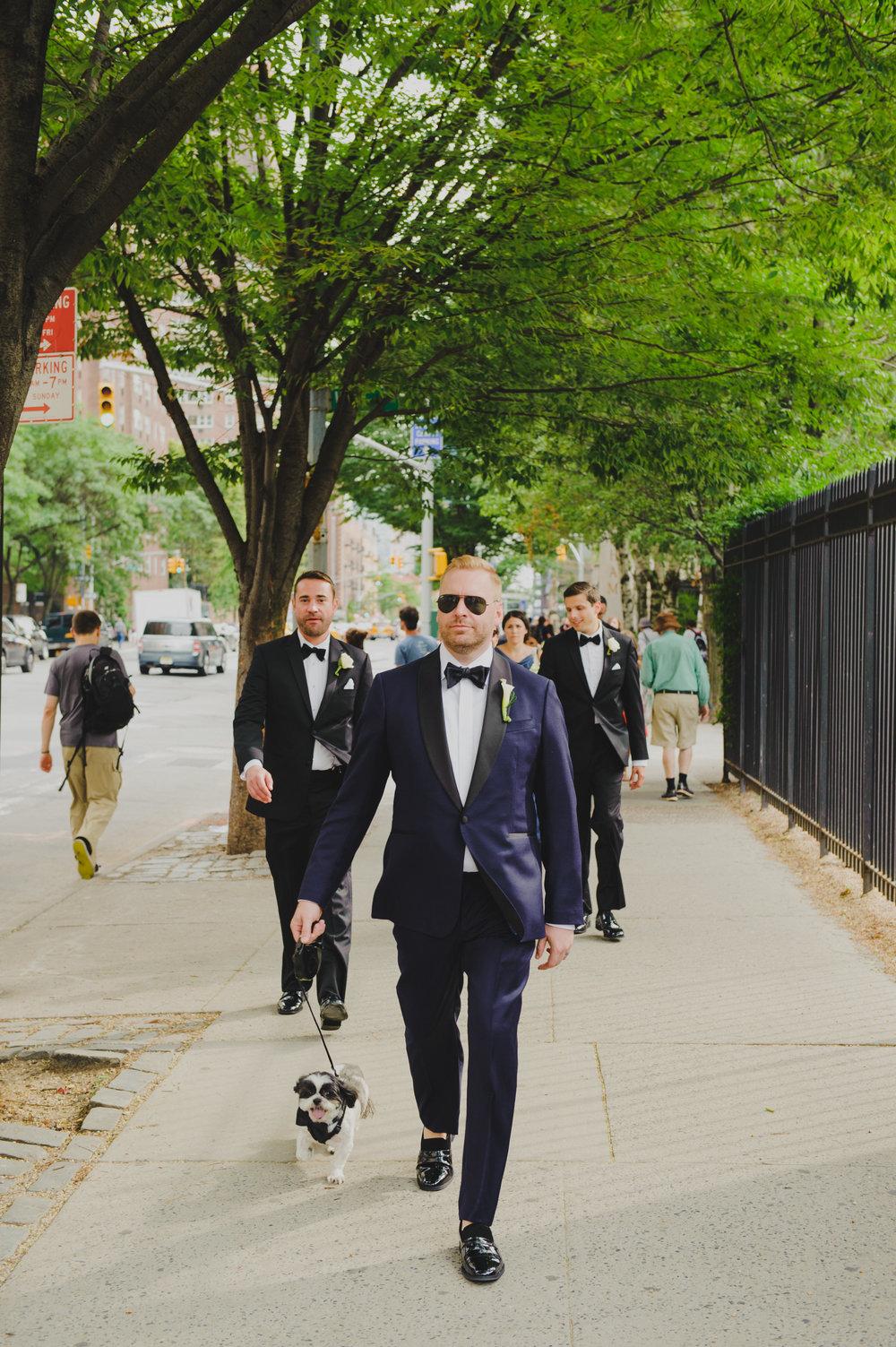 08 08 2015 John and Kristen Leone-07 Lincoln Center-0008.jpg